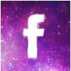 watercolour-galaxy-facebook