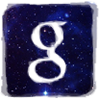 watercolour-galaxy-google