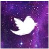 watercolour-galaxy-twitter
